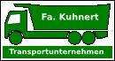 Firma Kuhnert, Transportunternehmen