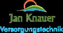 Jan Knauer Versorgungstechnik