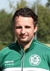 Sven Saupe, Jugendleiter und Trainer D-Jugend