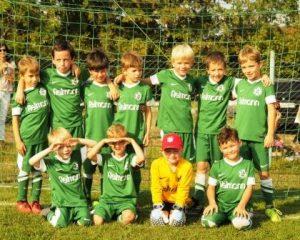 F-Jugend 2016_1